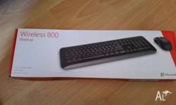 New keyboard Usually cost around $35-40 Pickup from