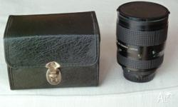 Mirror lens 500mm With filter ? Pentax mount. With