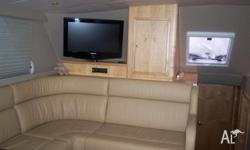 We will fitout your motorhome!! . With 20 years