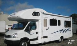MOTORHOME Winnebago Esperance Shower BRAND NEW!