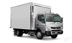 - HOUSE REMOVALS - OFFICE REMOVALS - STORAGE REMOVALS -