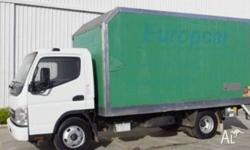 We hire utes, trailers, trucks, taxi-trucks, truck