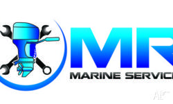 MR Marine Services is a new established locally owned