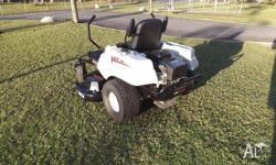 mtd gold 2013 series kohler 26hp motor never been used