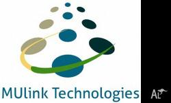 MULINK Technologies Pty Ltd Based in Melbourne, Mulink