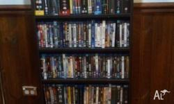 My Blu ray Collection up for sale, please email or text