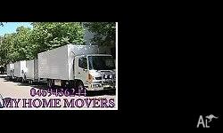 - HOUSE MOVING - OFFICE MOVING - PIANO MOVERS - POOL