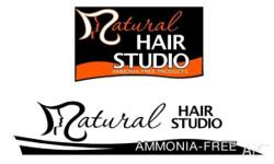 - NATURAL HAIR STUDIO Hours of Operation: Monday: