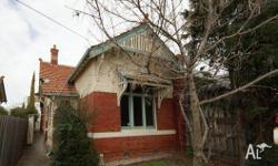 ref: 9A396A6991A0 This property is presented by