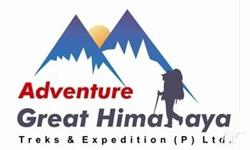 Welcome To Adventure Great Himalaya !!! The Best