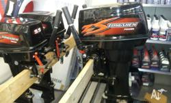 outboard motors Classifieds - Buy & Sell outboard motors across