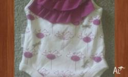 Lots of baby clothes for sale, some items have never