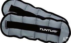 ******LOWEST PRICES IN PERTH********* ARM/LEG WEIGHTS