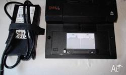 Need a power supply for your Dell Laptop? Almost
