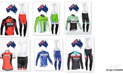 2014 Tour de France collection - Find very high quality