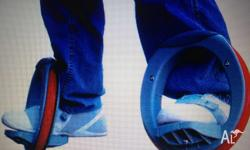 HERE ARE THE NEW ORBIT WHEELS , PLEASE TAKE A LOOKFOR