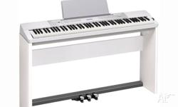 New Digital Piano 2015 Model Runout Sale... New Privia