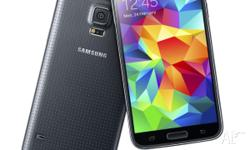Samsung GALAXY S5 SM-G900I 16GB 4G Factory Unlocked The