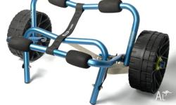 RRP $169.95 NOW $90 The ideal transport solution for