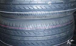 New Special Tyres 215 60 R16 Price From $95.00 $95.00