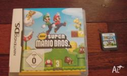 Nintendo Famicom Games Super Mario Bros and Spartan X for Sale in