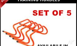 ******BUY WAREHOUSE DIRECT & SAVE **** TRAINING
