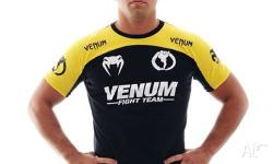 "MMAfactory.com.au Join the team of the Lyoto ""The"