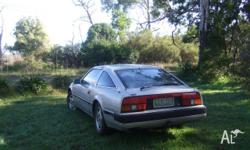 300zx for sale in Victoria Classifieds & Buy and Sell in