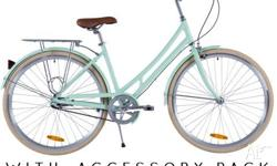 ****AUSTRALIA'S CHEAPEST VINTAGE/CLASSIC BICYCLE WITH