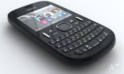 Call: O451 O65 7OO****UNLOCKED**** Features: QWERTY