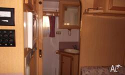 bathroom with solid sliding door for privacy, sep free