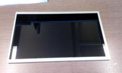 A notebook screen for Sony VAIO 10.1 inch VPCM126AG for