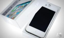 Now on sale Apple iPhone 5S 64GB Mobiles sales Outlet