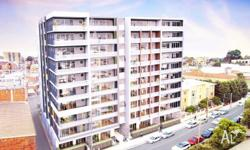 BRAND NEW 1, 2 & 3 BED APARTMENTS, EOI NOW! 3-7 Taylor