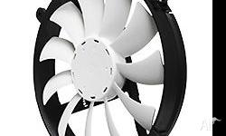 NZXT 200mm RIFLE BEARING FAN not been used as i have