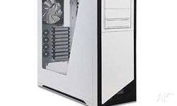 NZXT Switch 810 [White] PC Case FOR SALE Only used for
