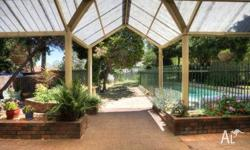 Oasis in Maida Vale In this arid real-estate desert