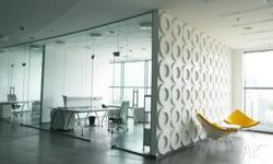 - office furniture - office fitout design and