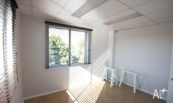 Office Space For Lease In North Manly. Great Location,
