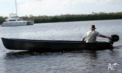Old Town Predator canoe SS150 in very good condition ,