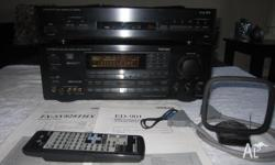 onkyo for sale in New South Wales Classifieds & Buy and Sell in New