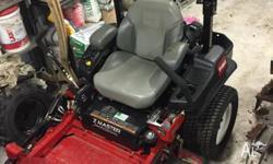 mower Classifieds - Buy & Sell mower across Australia page 9
