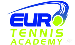 OPENING SOON - EURO TENNIS ACADEMY PTY LTD New Tennis