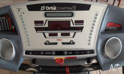 Want a reliable treadmill? A Brand you can trust? The