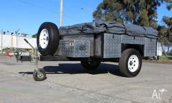 EX-DEMO MODEL Reduced to $4,500 Including VIC Rego & 6