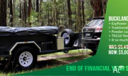 End of Financial Year SALE now on! WAS:$5,499