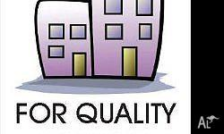 - Quality Home Painting - Next day service. - Fast