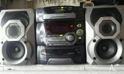 amplifier Classifieds - Buy & Sell amplifier across