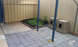2/35 Gunther Parade Pasadena. Neat clean 2 bedroom