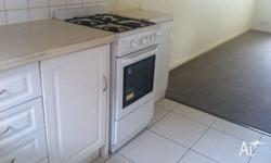 2/35 Gunther Parade Pasadena Neat clean 2 bedroom